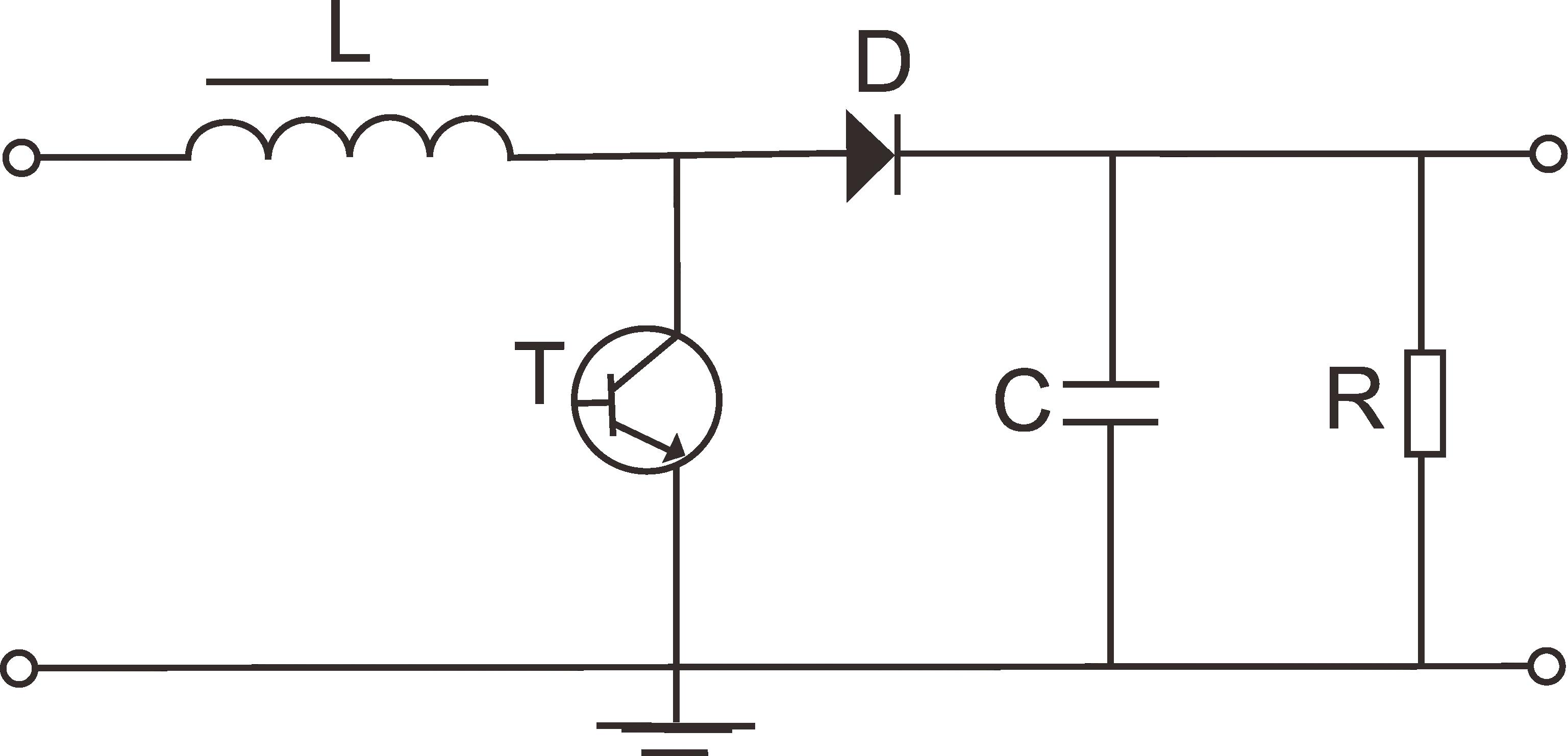 应用领域:广泛应用于反激变压器,谐振电感( 100khz),高频pfc电感,变